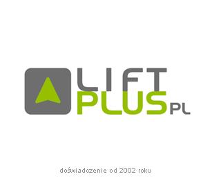 LIFT_PLUS_PL_Kaczmarczyk_Spółka_Jawna_windy.png